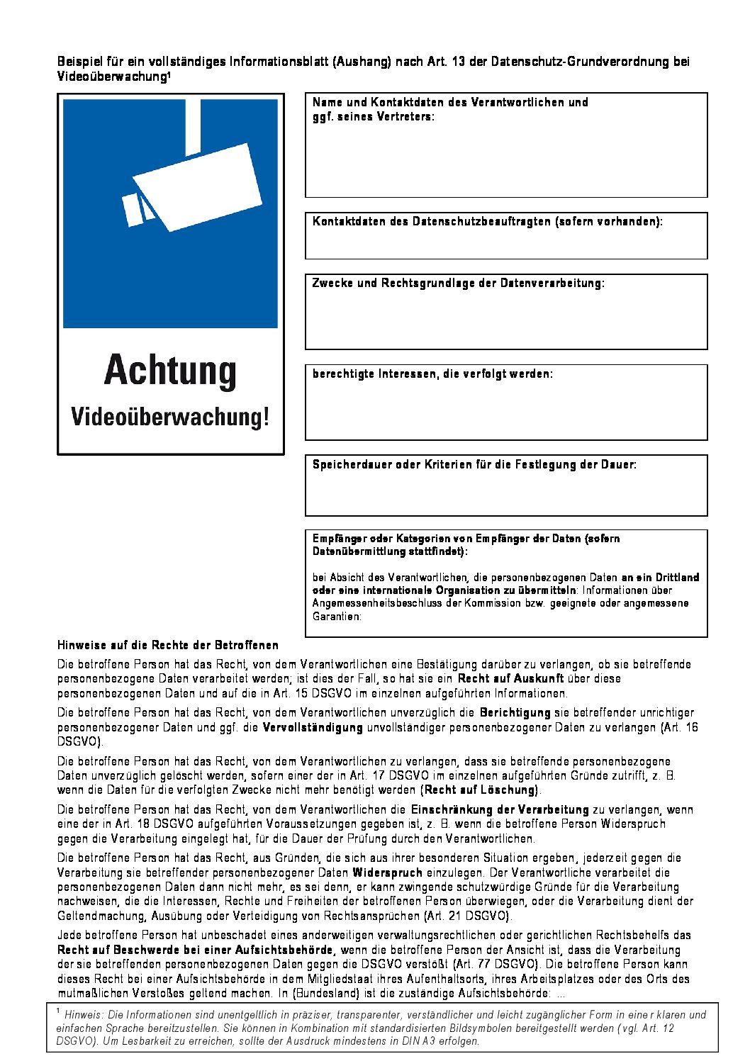Datenschutz Beim Newsletter Versand I Datenschutz 2021 0